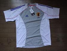 Japan 100% Original Soccer Jersey Shirt 2002/03 Away Still BNWT Rare