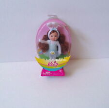 KELLY Doll **TUTU FUN MIRANDA**  Easter Sister of Barbie Dolls NEW