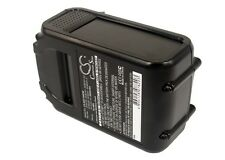 18.0V Battery for DeWalt DCS391M1 DCS393 XR Li-Ion 18V DCB180 Premium Cell