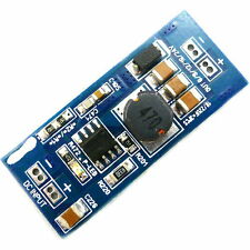 DC5V DC9V to DC12V DC-DC Converter Boost Module Step-up Power Converter Modules