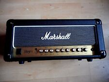 Marshall Haze 15 Head - All valve Amplifier
