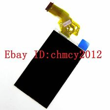 NEW LCD Display Screen for Canon Powershot SD960 IXUS110 IXY510 Digital Camera
