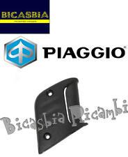 564991000C - ORIGINALE PIAGGIO COPERCHIO AMMORTIZZATORE ANTERIORE 50 ZIP SP