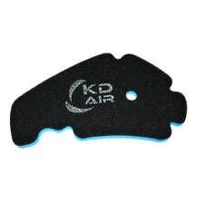 KD AIR Sport Luftfilter passend für Piaggio MP3 300 RL ie Yourban LT ie Yourban