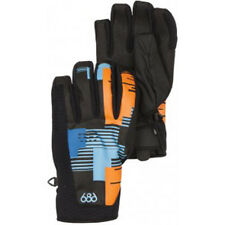 686 Epsilon Pipe Gloves (L) Slate