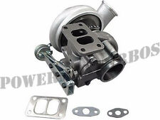 Dodge Ram 6BT Encore Cummins Diesel 3802882 HX35W 3538883 Turbocharger Turbo 275