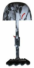 NEW KWIKEE KWIVER SKULZ 6 ARROW MATHEWS HOYT PSE BEAR BOWTECH QUIVER COMBO K6 SK