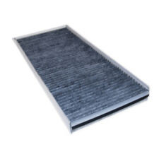 Forecast Products CAF154C Cabin Air Filter