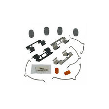 Disc Brake Hardware Kit Front Carlson H5773Q fits 2005 Ford F-150