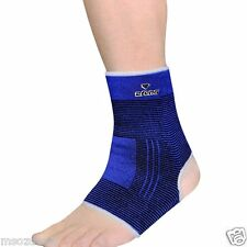 ANKLE SUPPORT FOOT PROTECTION BRACE GUARD SPORT SUPPORT Melbourne Seller