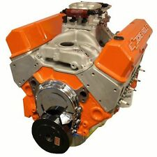 NEW 427 EFI FAST 383 CRATE ENGINE FUEL INJECTED RETRO FIT