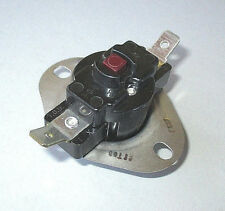 Magnum Country Flame RP2050 High Limit Safety Sensor Switch pellet stove furnace