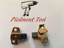 Brush Set For Porter Cable & DeWalt Models Replaces Part # N031636, M67