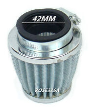 Air Filter for Yamaha DT100 DT125 DT175 RT100 RT180 YZ80 MX100