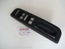 VOLKSWAGEN GOLF MK4 / BORA - ELECTRIC WINDOW SWITCH SURROUND TRIM - DOOR HANDLE