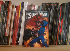 SUPERMAN SAGA N°19 - DC COMICS - Juillet 2015