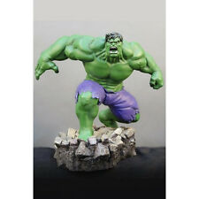XM STUDIOS Project HX: Avengers Assemble Hulk Sixth Scale 1:6 Statue NEW