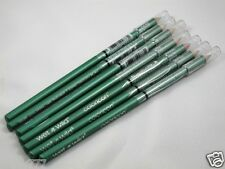 NEW Wet n Wild Color iCon  Eyeliner Pencil-653E Cool Green