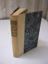 Warmington : Histoire et civilisation de CARTHAGE Payot 1961