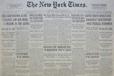 2-1933 February 10 LEAGUE BIDS JAPAN STAY OUT OF JEHOL. 2 HELD LINDBERGH THREAT