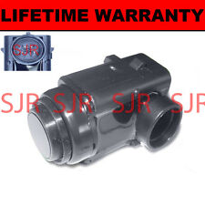FOR MERCEDES A C E CL CLK SLK M R ML GL SL SLK CLASS PDC PARKING SENSOR 1PS1101S