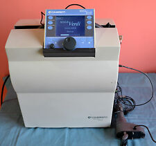 Lumenis Coherent Novus Verdi 532nm Laser with Laserlink Delivery unit 2002