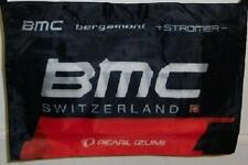 *NEW* Feed Bag/Musette BMC Pro Cycling Race Team Tote NEW-FREE SHIPPING!