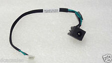 DC Power Jack Harness Cable Toshiba Satellite A215-S5822 A215-S5824 A215-S5825