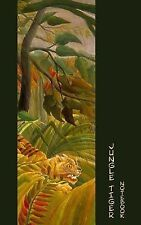 Animal: Jungle Tiger Notebook : Gift / Journal / Cuaderno / Portable ( Tiger...