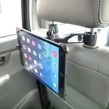 Dedicato Auto Poggiatesta Mount Holder per Apple iPad Mini
