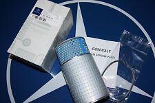 Mercedes Benz Genuine Oil Filter Element Diesel 6011800109