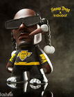 "kidrobot SNOOP DOGG 7"" Toy Vinyl Figure - Free Ship! - IN STOCK! SHIPS IMMED."