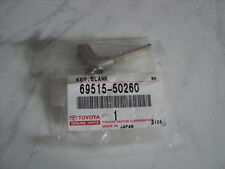 LEXUS GS350 GS450h IS250 IS250C IS350 CT200h RX270 RX350 RX450h  2008-2013 KEY