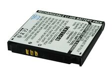 High Quality Battery for Samsung GH-M8800H Premium Cell