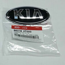 OEM Genuine Front Grill Emblem 1p For 2011-2015 Kia Optima : K5