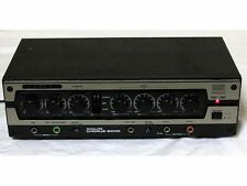 Vintage Roland DC-30 Analog Chorus Echo Unit dc30 20Delay Guitar Effector Vocal
