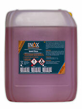 INOX® Insect Clean 10 Liter