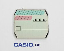 ORIGINAL LCD QW-969 NOS FOR CASIO SKX-1000