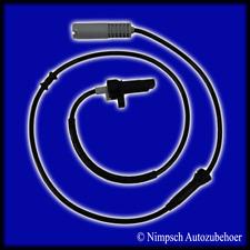 ABS Sensor BMW E38 725 tds Hinten Neu bis 09/98