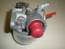 "Oem Tecumseh Carburetor - 22"" Toro Recycler Lawnmowers 20070, 20071  6.75hp"