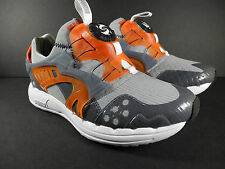 NEW Puma DISC BLAZE LITE TECH Men's Shoes Size US 11