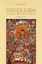 Catholicism in the Third Millennium, Clifford, Catherine E., Rausch SJ, Thomas