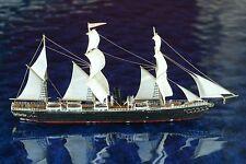 Bremen I  Hersteller  GEM C 1506 ,1:1250 Schiffsmodell