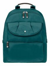 Baggallini The Commuter Backpack in Ocean w/Agean Interior (SALE!)