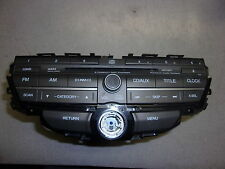Honda Pioneer DEX-3627 In Dash 6 Disc CD Player *FREE SHIPPING*