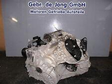 VW Scirocco,Touran,Passat,MLD,KUT,LKP,LQM,LWW,MGM,MPK 7 Gang DSG Getriebe