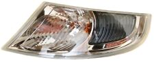 New Saab 9-5 (2002-2005) Front Left Indicator Lamp / Light