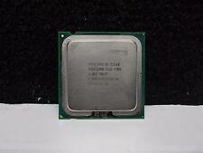 Intel 05 E2160, Pentium Dual Core, SLA8Z Malay, 1,80GHZ/1M/800/06, Q742A723