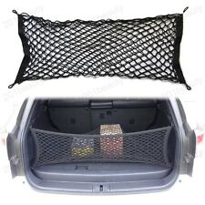 Car Elastic Net Luggage Orgnizer Mesh Net For Toyota RAV4 Highlander Prado Camry