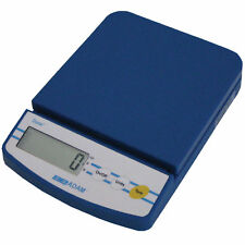 Dune Compact Scale 2000 x 1 g (DCT 2000)